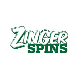 Zinger Spins App