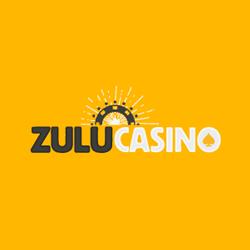 ZuluCasino App