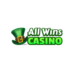 All Wins Casino App