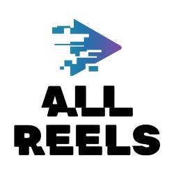 AllReels Casino App