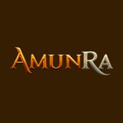 AmunRa App
