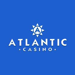 Atlantic Casino Club App