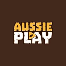 Aussieplay Casino App