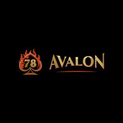 Avalon78 App