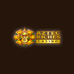 Aztec Riches Casino App