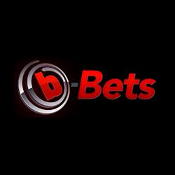 b-Bets Casino App