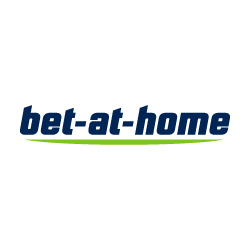 Bet-at-Home Casino App