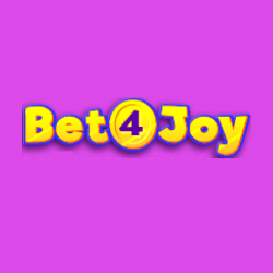 bet4joy Casino mobiilikasino