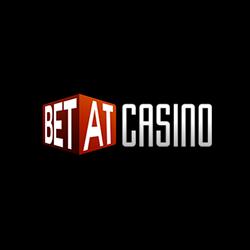 BETAT Casino App