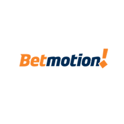 Betmotion Casino App