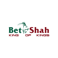BetShah App