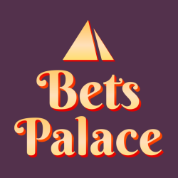 BetsPalace Casino App