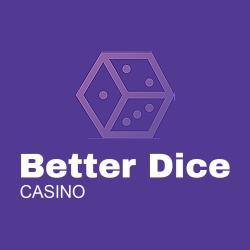 Better Dice Casino App