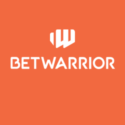 BetWarrior app review