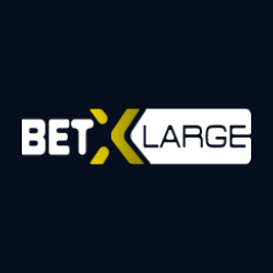 BetXLarge Casino App