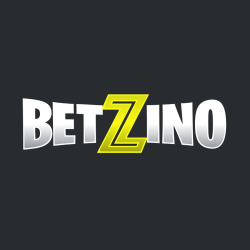 Betzino App