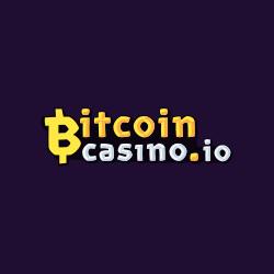 bitcoin casino app)