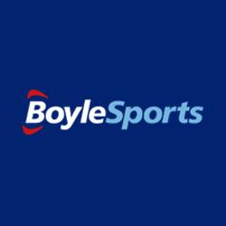 Boylecasino App
