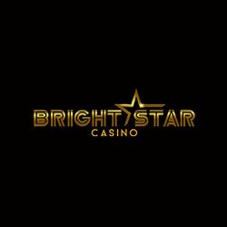 BrightStarCasino App