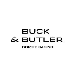 Buck & Butler Mobil