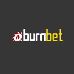 burnbet Casino