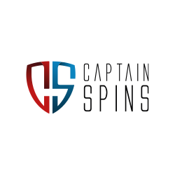 Captain Spins App