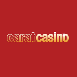 CaratCasino App
