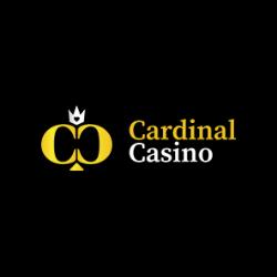 Cardinal Casino