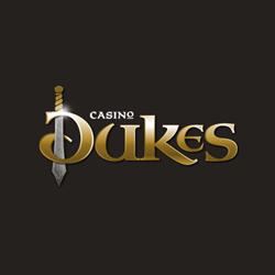 Casino Dukes App