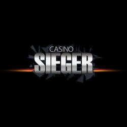 Casino Sieger App