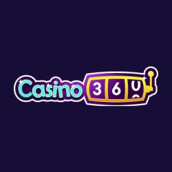 Casino360 App