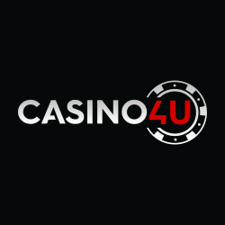 Casino4u App
