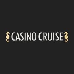 Casino Cruise mobil