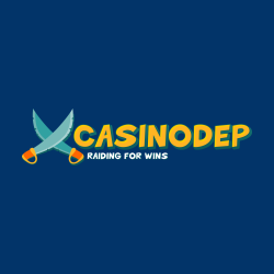 Casinodep App