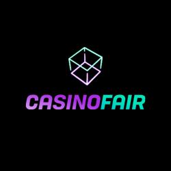 CasinoFair App