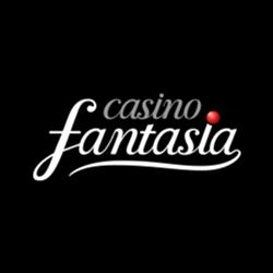 Casino Fantasia App