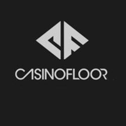 Casino Floor App