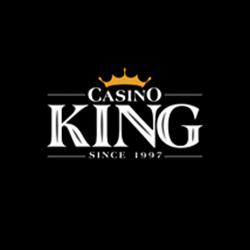 Casino King App
