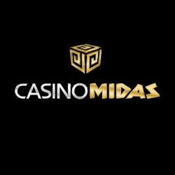 CasinoMidas App