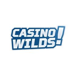 CasinoWilds App