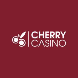 CherryCasino Mobilcasino