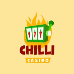 Chilli Casino App