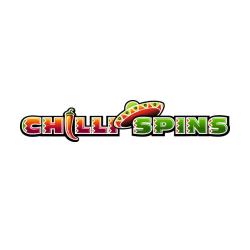 Chilli Spins App