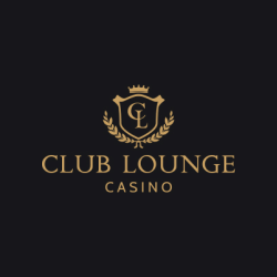 Club Lounge Casino App