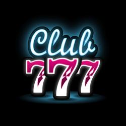 Club777 Casino App