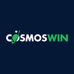 Cosmos Win Casino App