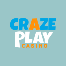 Crazeplay Casino App