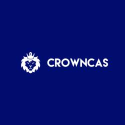 Crowncas App