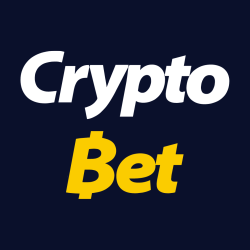 CryptoBet App
