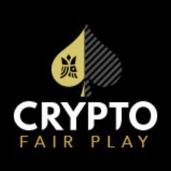 Crypto Fair Play Casino App